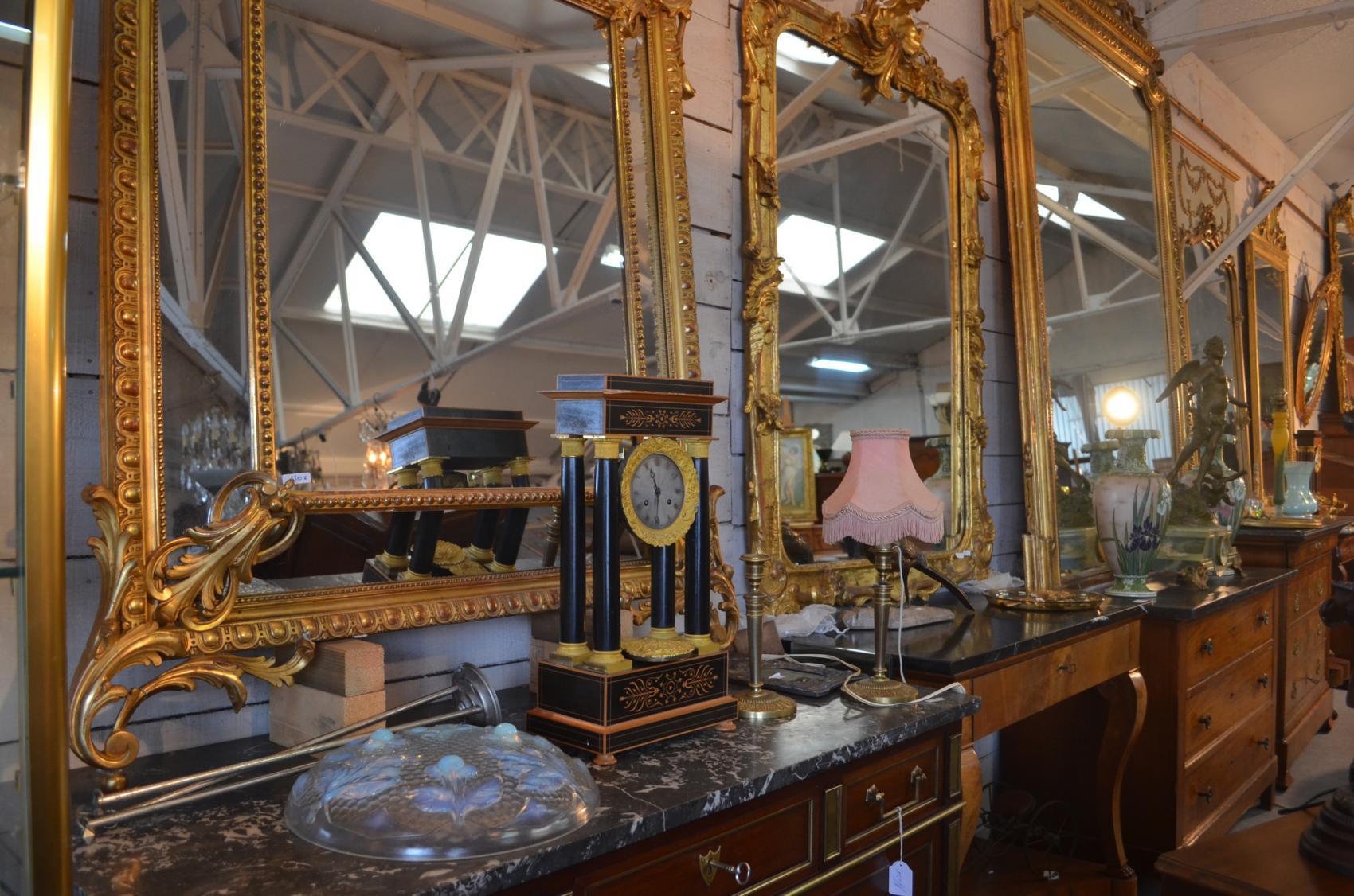 expertise d 39 objets d 39 art et de mobilier ancien la rochelle avec la grenouill re antiquit s. Black Bedroom Furniture Sets. Home Design Ideas